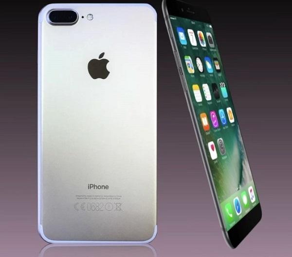 iPhone 8 plus Đài Loan có nên mua không là câu hỏi được nhiều người quan tâm