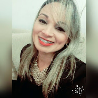 JANAÍNA DA SILVA SANTOS