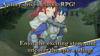 Epic Conquest MOD APK+Data