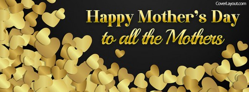 Free Mother's day facebook Hd Profile images for download