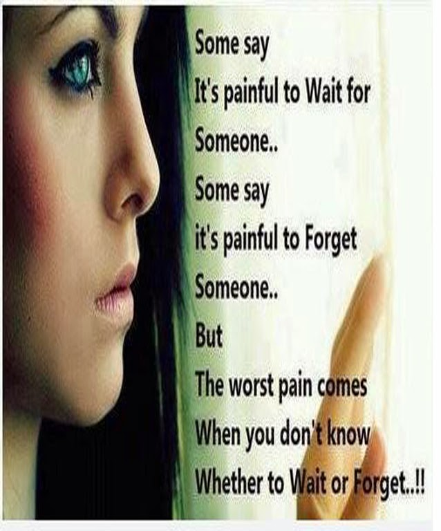 Sad Poetry In Urdu About Love 2 Line About Life By Wasi Shah By