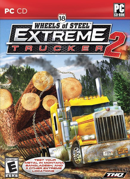 18-Wheels-of-Steel-Extreme-Trucker-2-pc-game-download-free-full-version