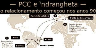 http://ildispaccio.it/dossier/204047-dalla-colombia-alla-slovacchia-la-ndrangheta-di-africo-muove-le-tonnellate