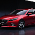 New 2018 Mazdaspeed 3 and Rumors