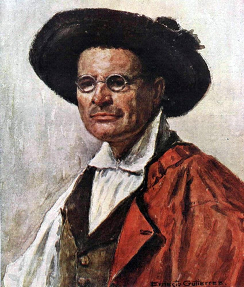 Ernesto Gutiérrez Hernández, Maestros españoles del retrato, Retratos de Ernesto Gutiérrez, Pintor español, Pintores españoles, Ernesto Gutiérrez, Pintor Ernesto Gutiérrez