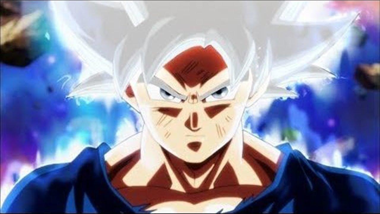 Dragon Ball Super – Episódio 129