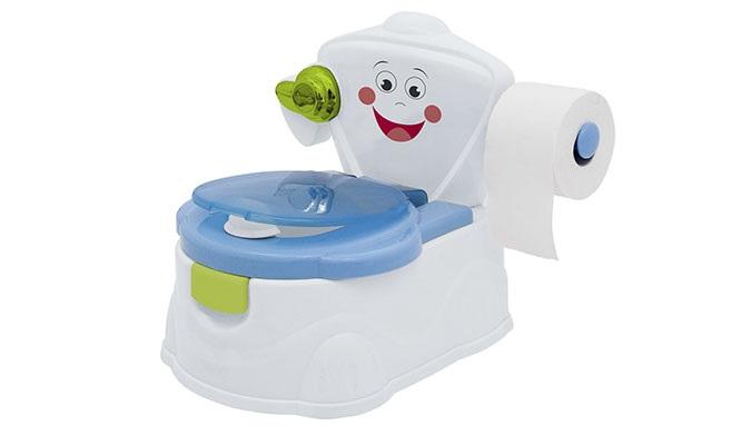 Orinales que imitan al WC