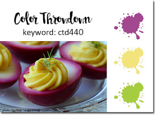 http://colorthrowdown.blogspot.com/2017/04/color-throwdown-440.html
