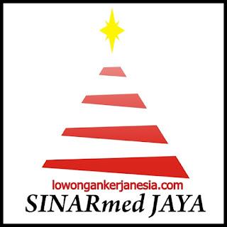 lowongankerjanesia.com sinarmed