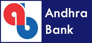 Andhra Bank Branch Avadi