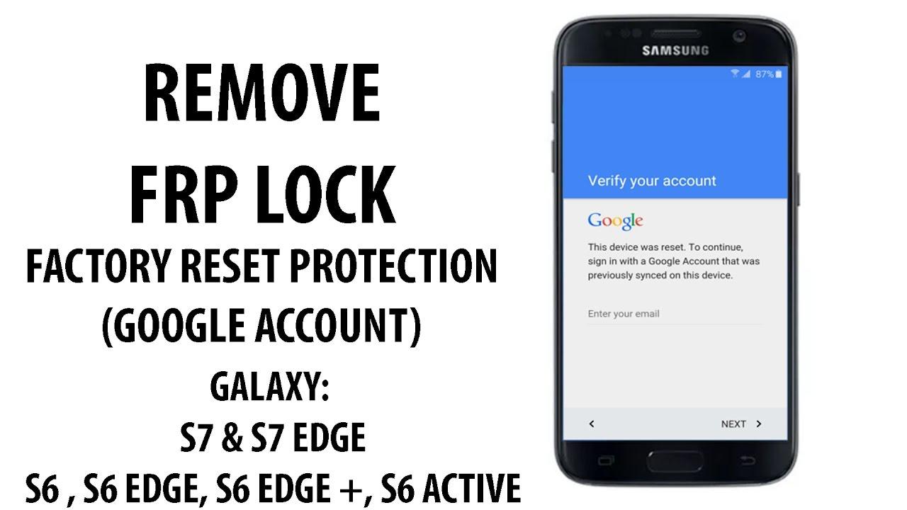Samsung account bypass apk 7 0 | How to Bypass Nougat FRP unlock 7 0