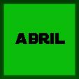 http://www.runvasport.es/2015/07/abril-2015.html
