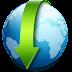 برنامج التحميل العملاق اخر نسخة مدفوعة ADVANCED DOWNLOAD MANAGER PRO V6.0.1 FINAL