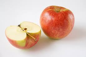 """""""buah untuk penderita tbc"""""""