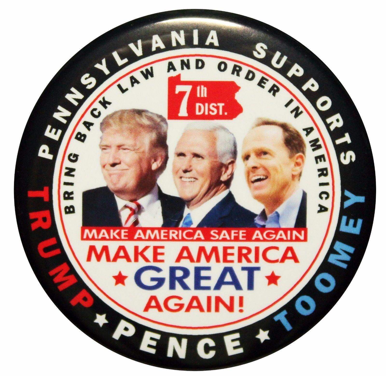 [Image: Donald-Trump-Mike-Pence-Pat-Toomey-2016-...ia-Pin.jpg]