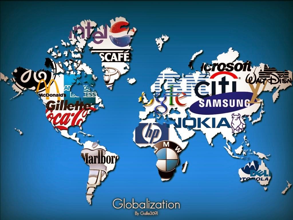4.3.6 Ética del Comercio Electrónico - ALEJANDRA ESTRADA