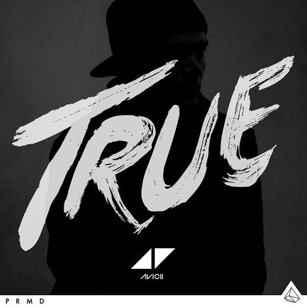 Avicii – True [iTunes Plus AAC M4A]