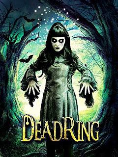 Dead Ring (2016) HD