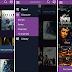 تطبيق Stremio لمشاهدة الافلام والمسلسلات و البث الحي للقنوات مع الترجمة