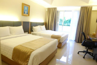 https://www.agoda.com/id-id/d-senopati-malioboro-grand-hotel/hotel/yogyakarta-id.html?cid=1664231