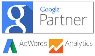 Google Partners e le nuove modifiche in arrivo