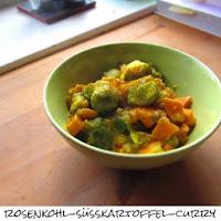 http://inaisst.blogspot.de/2013/08/rosenkohl-sukartoffel-curry.html