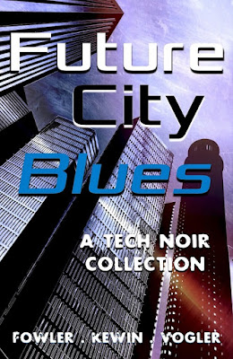 https://www.amazon.com/Future-City-Blues-tech-collection-ebook/dp/B00TWD08D0/ref=cm_cr_arp_d_product_top?ie=UTF8
