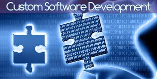 Various Stages in Development of any Custom Software