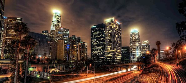 Pour votre voyage Los Angeles, comparez et trouvez un hôtel au meilleur prix.  Le Comparateur d'hôtel regroupe tous les hotels Los Angeles et vous présente une vue synthétique de l'ensemble des chambres d'hotels disponibles. Pensez à utiliser les filtres disponibles pour la recherche de votre hébergement séjour Los Angeles sur Comparateur d'hôtel, cela vous permettra de connaitre instantanément la catégorie et les services de l'hôtel (internet, piscine, air conditionné, restaurant...)