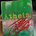 "Novel Atheis:  Potret Kegelisahan Sosial dan Intelektual ""Pemuda Jaman Old"""