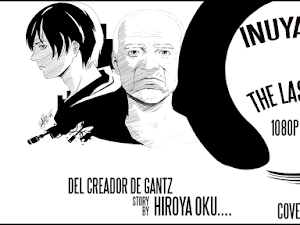 Inuyashiki_THE LAS HERO_[7/11] 1080p_[webrip]