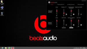 IDT High Definition HD Audio Driver With Beats For All OS