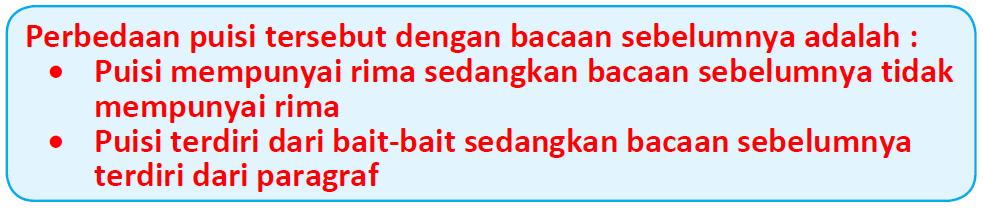 Kunci Jawaban Halaman 63, 64, 65, 70, 71, 72 Tema 6 Kelas 4