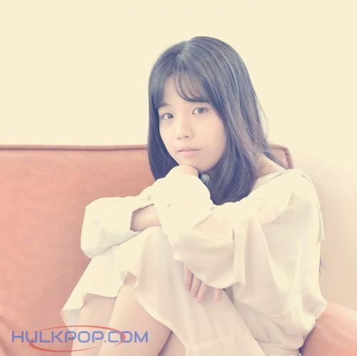 Ryu Ji Hyun – #소녀갬성 – EP