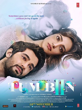 Tum Bin II 2 2016 Movie Free Download 720p BluRay