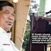 'Semangat kental perjuangannya luar biasa' - Inilah Mat Sabu, Menteri Pertahanan Malaysia