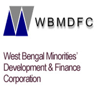 West-Bengal-Minorities-Development-jobs-2019-jobspappa.in