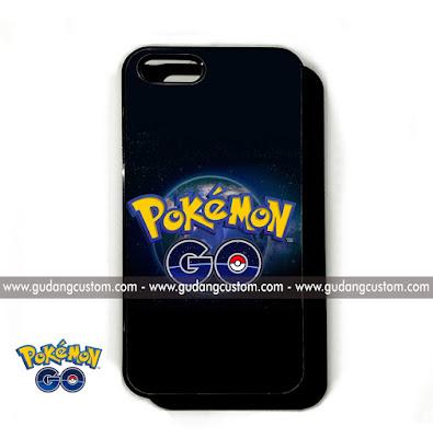 Custom case (gudangcustom.com)