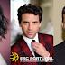 Itália: Giorgia, Mika e Ricky Martin confirmados no Sanremo 2017