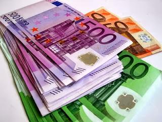 attirer l'argent, comment attirer l'argent, loi de l'attraction