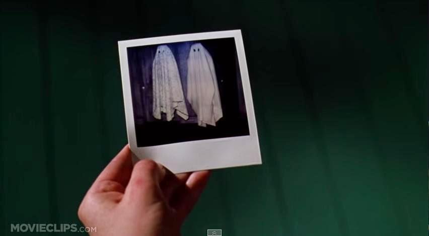 Beetlejuice - Halloween -  Pelis para Halloween - el fancine - el troblogdita - ÁlvaroGP - Bitelchús
