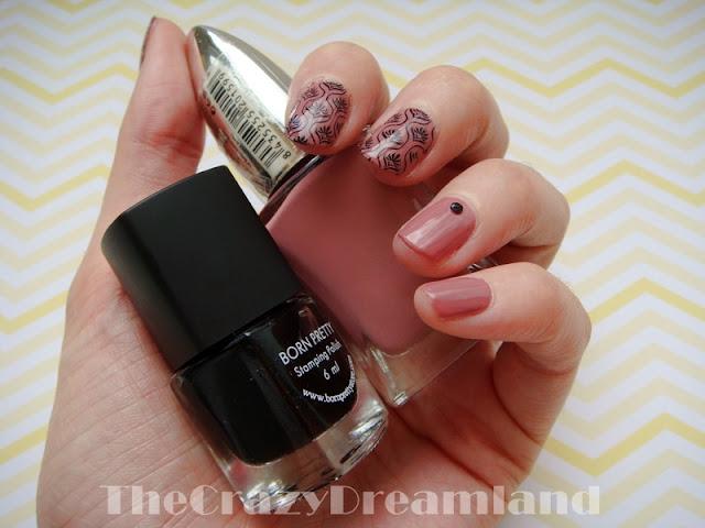 bps-stamping-nail-polish