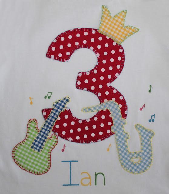 camiseta-cumpleaños-3años-musica