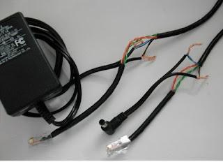 http://catatan-lamers.blogspot.com/2018/03/membuat-poe-indoor-kabel-lan-utp.html