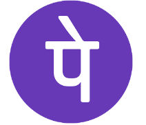 Phonepe app - Sent Money & Get 50% Cashback + Refer and Earn
