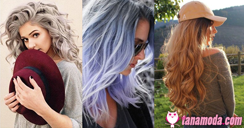 Dicas para mudar o visual dos seus cabelos em 2019 - BestHairBuy