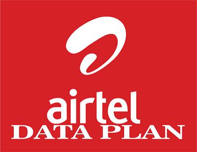 airtel data plan, airtel offers, airtel recharge, airtel internet offer, airtel prepaid