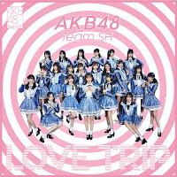 Hasil gambar untuk akb48 team sh love trip
