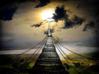 La vida invisible del infinito en poesía, Francisco Acuyo