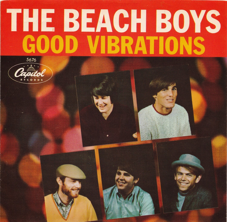 Rockabilly N Blues Radio Hour: Beach Boys' Mike Love: 50